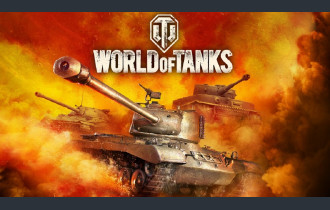5 ТАНКОВ 10 LVL В АНГАРЕ |WORLD OF TANKS | WOT |НЕАКТИВ