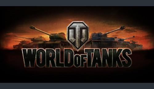 World of Tanks [wot] 5000 +  боев, Мин. 1 танк 8-10 lvl