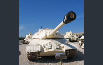 World of Tanks Аккаунт с танками 8-9 уровня и привязкой
