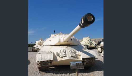 World of Tanks с танками 8-9 уровня и привязкой